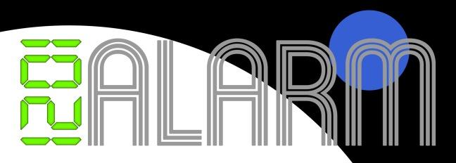 1201 logo2